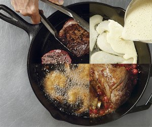 051119059-01-cast-iron-skillet-four-ways_xlg