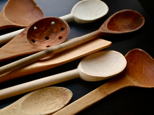 20100622-wooden-spoon-primary-1