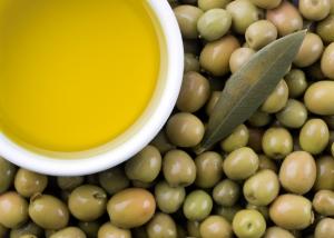 Olive-Oil-Olives-4