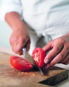 tomato10